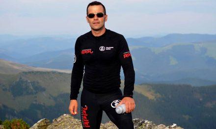 Comunicat de presă: Tiberiu Ușeriu, cetățean de onoare al comunei Prundu Bîrgăului
