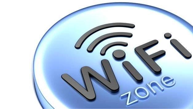 Informare de presă: Comuna Prundu Bîrgăului va avea internet gratuit în spațiile publice
