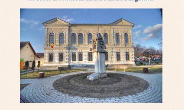 Simpozionul Cultural al Văii Bârgăului – ediția 48