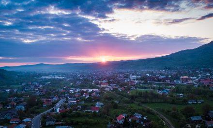 Primăria Prundu Bârgăului așteaptă propuneri pentru proiectul de buget
