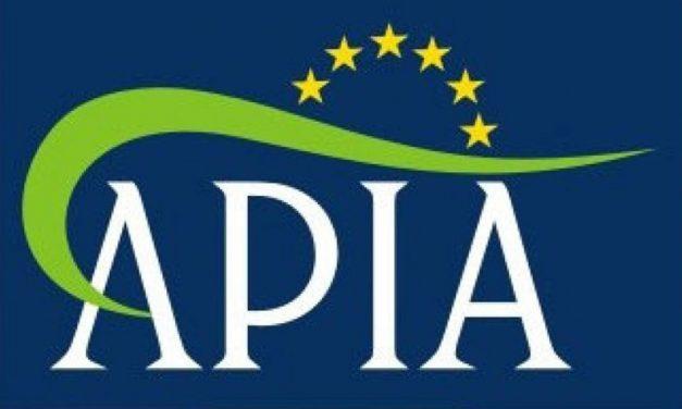 Anunț APIA – preluare cereri Motorină