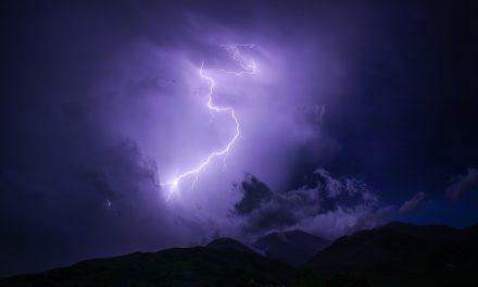 Atenționare meteo COD PORTOCALIU!